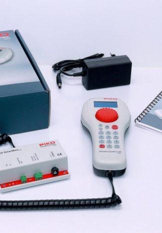 Piko SmartControl-Light