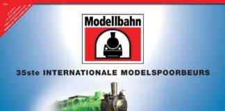Modell-Bahn