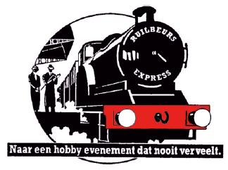 Houten Digitaal