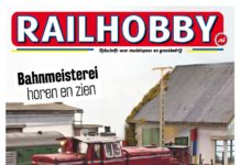 definitieve cover Railhobby 412