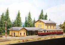 Railhobby 418, online first, artikel
