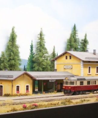 Railhobby 418, online first, artikel