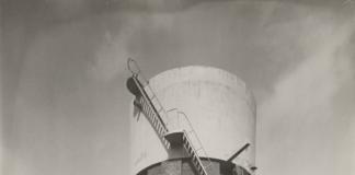 Watertoren Roermond, Railhobby, doen