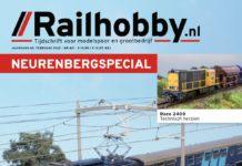 RH421 Neurenberg