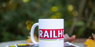 Railhobby