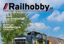 Railhobby 430