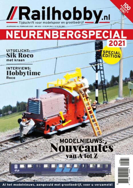 Neurenberg