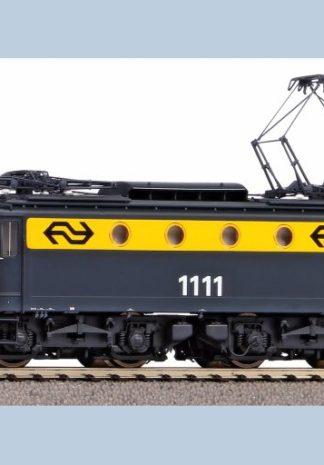 LOC NS1111 H0