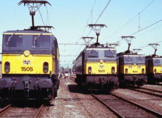 NS 1500